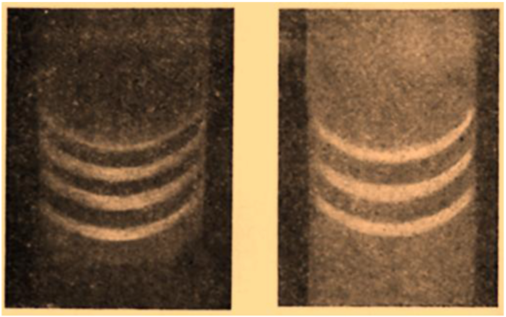 Fluxtrol - HES 2016 Striation Effect in Induction Heating: Myths and Reality - Figure 1