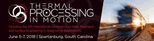Fluxtrol Press Release: Fluxtrol and ASM Heat Treating Society to Award Student and Academic Research in Thermal Processing